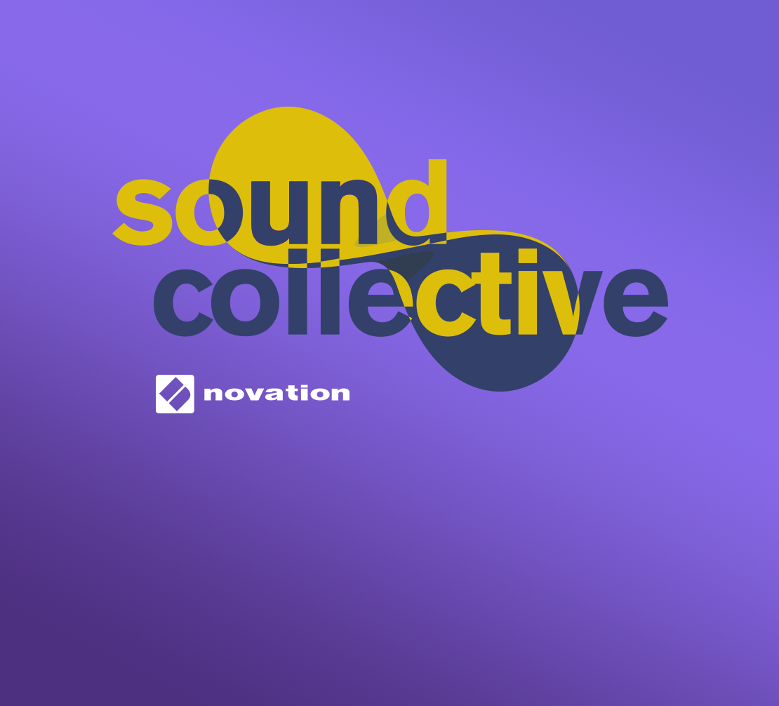 Sound Collective: Dubstation II
