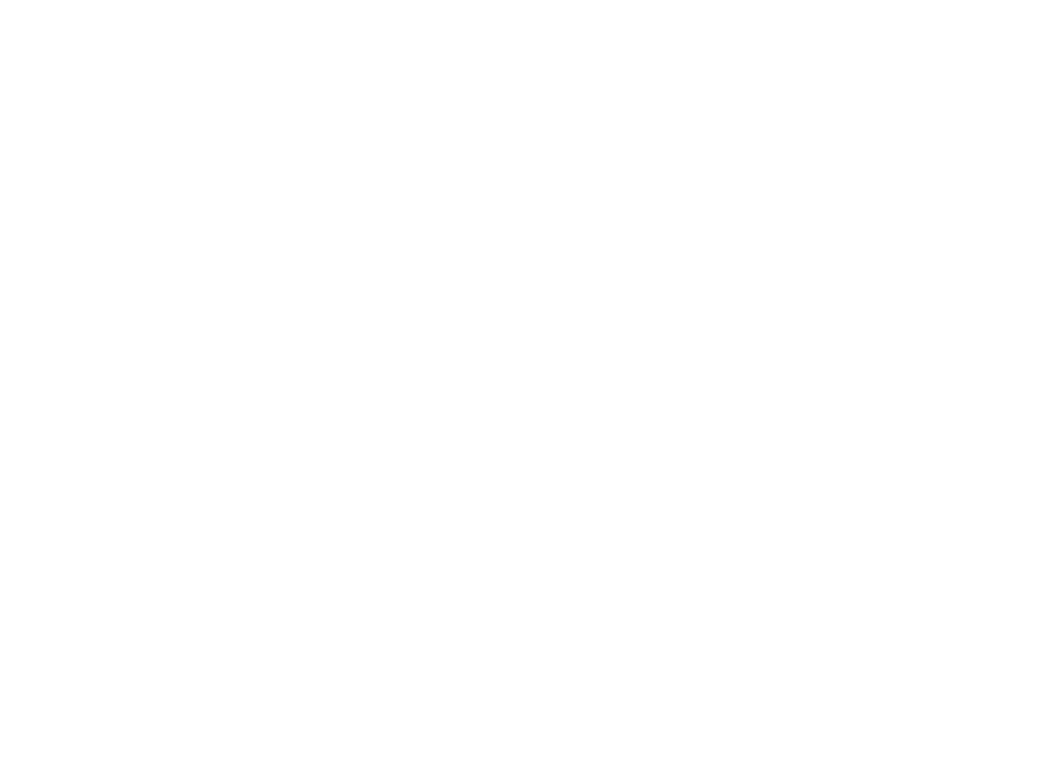Manage my product