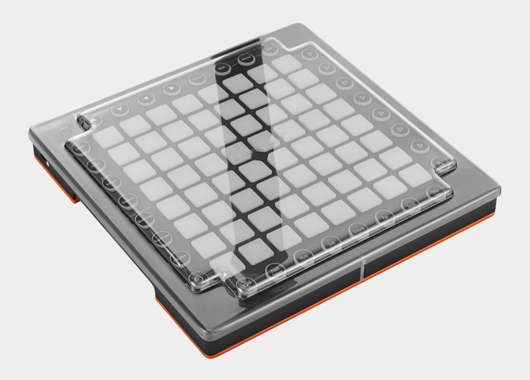Launchpad Pro DS