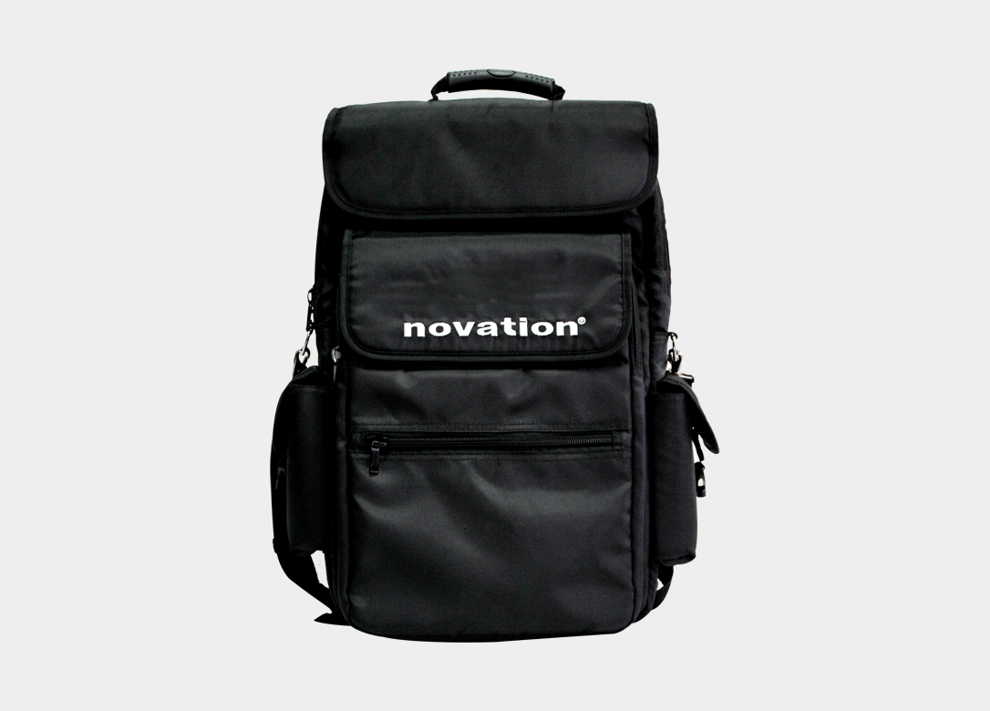 Backpack Case