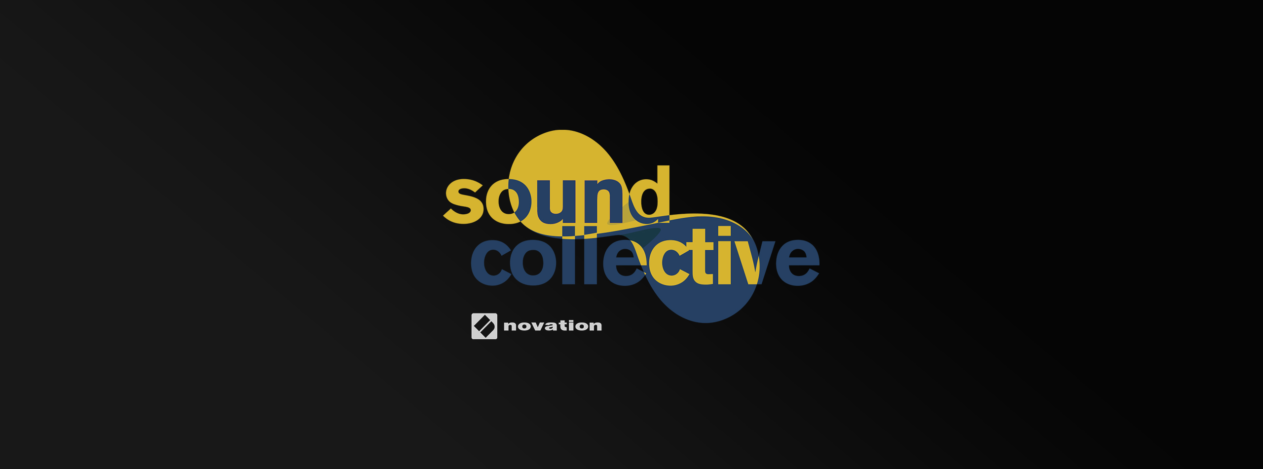 Sound Collective Hero Logo