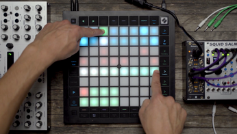 Sequencer: Getting Creative
