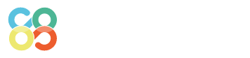 Components Standalone logo