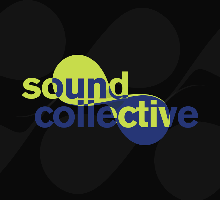 Sound Collective Widgit