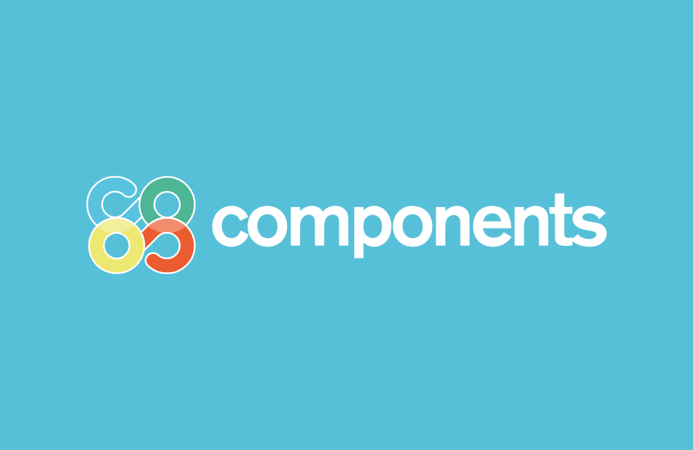 Components Feature Block