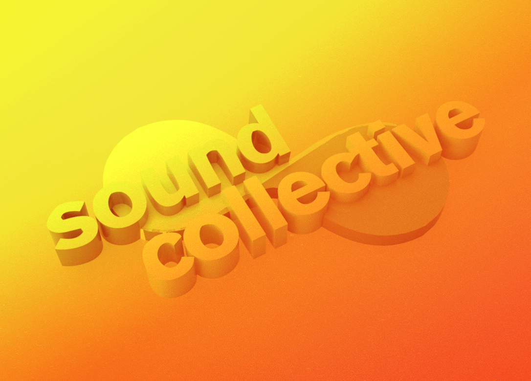 LPX Sound Collective